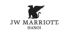 Ks JW MARRIOTT HANOI